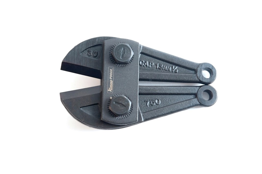 Cutter for K 1082