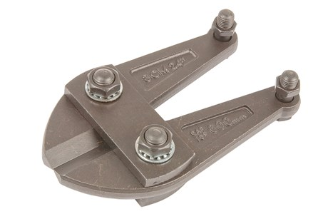 Cutter for K 1073