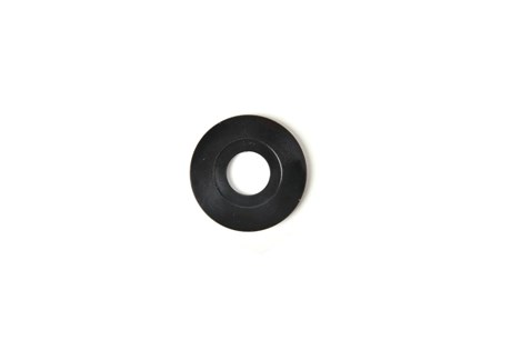 Washer for K 9801 and K 9802