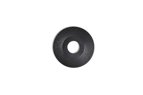 Washer for K 9803
