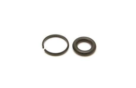 "Socket retainer and O-ring 3/4"" for K 9804"