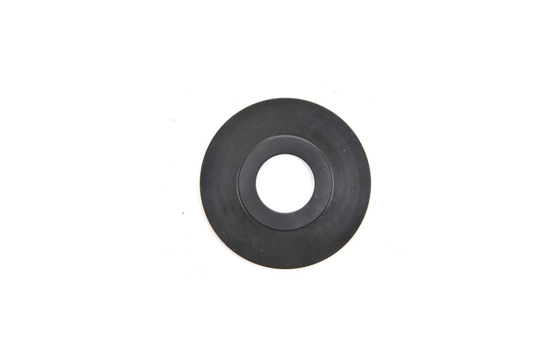 Washer for K 9804 and 9805