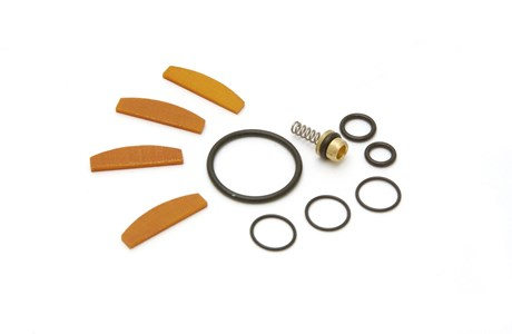 Repair set for motor K 9810