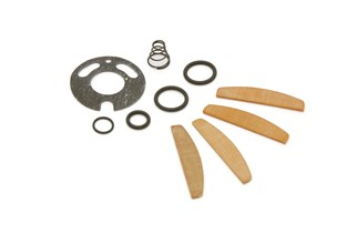 Repair set for motor K 9813