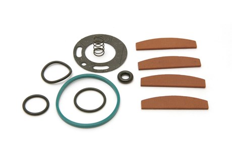 Repair set for motor K 9815