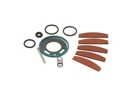 Repair set for motor K 9816