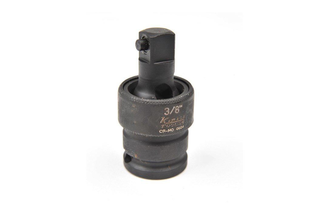 Universal joint for power tools