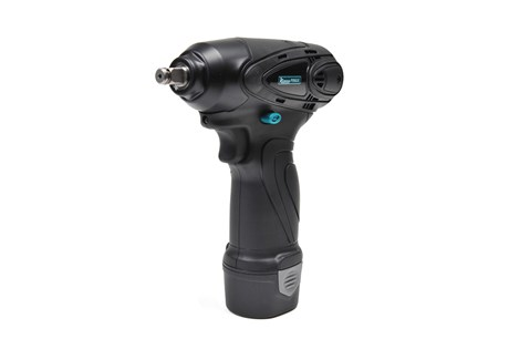 Impact wrench, 10.8 V