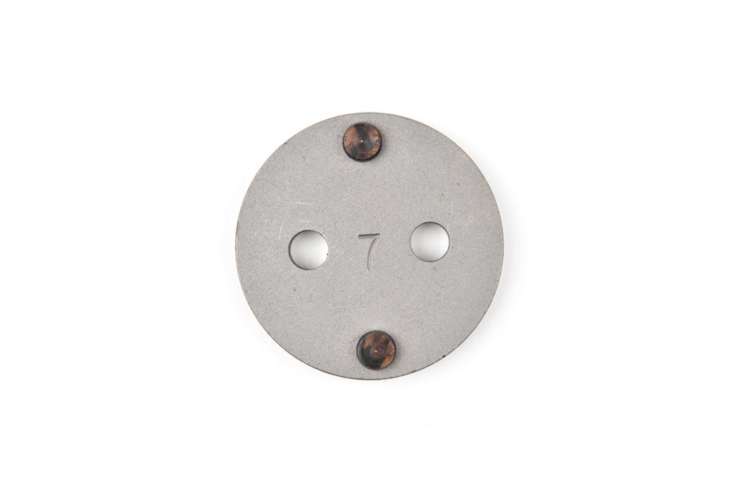 Adapter no: 7 for K 244