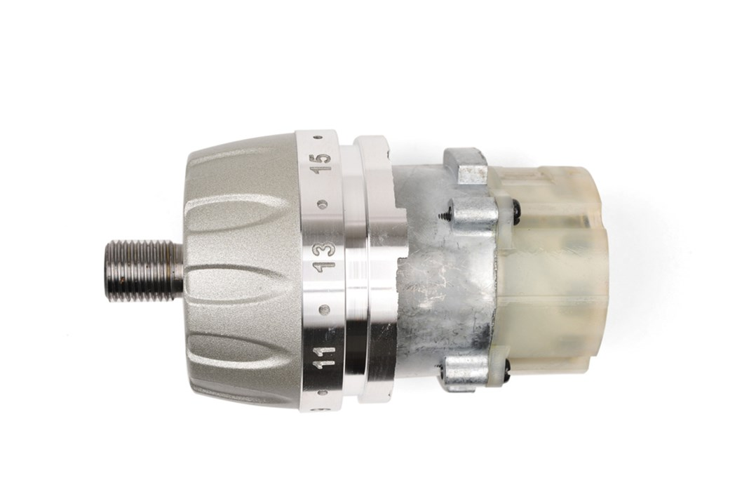 Gearbox for K 10251, drill/ driver 14.4 V