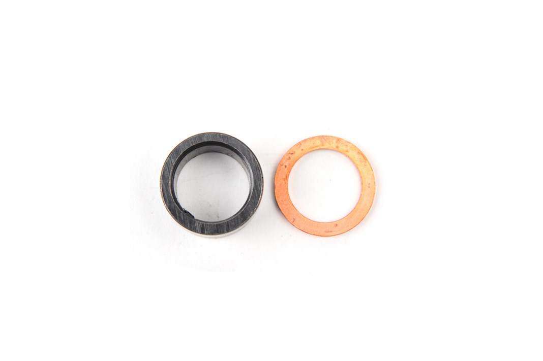 Seal and washer for K 220