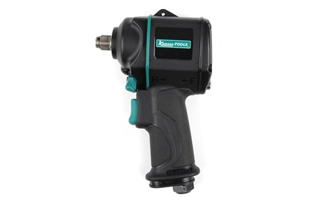 "Stubby 1/2"" impact wrench"