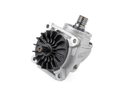 Gear box for K 10640