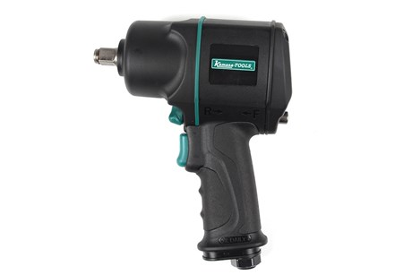 Impact wrench, 1150 Nm, 1/2""