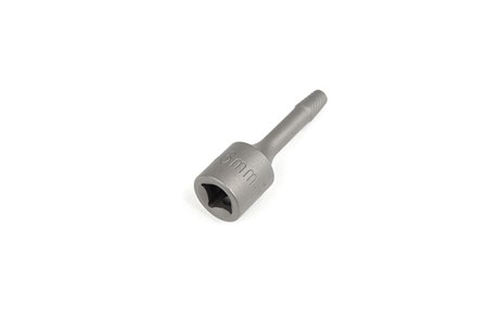 Screw extractor, 2 mm