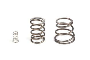 Spare parts set, springs for K 9829