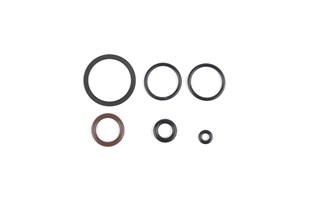Spare parts set, O-rings for K 9829
