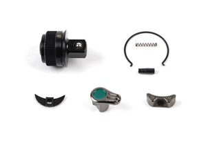 "Repair set 3/8"" for K 4130 D and K 4137 D"