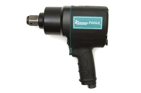 Impact wrench 1""