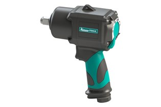 "Impact wrench 1/2"", 1356Nm"