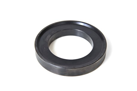 Pressure ring 60 mm for K 10204