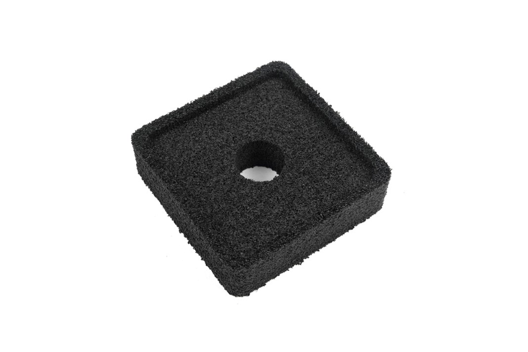 Support block for K 21252 and 21253