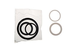 Repair kit for cylinder K 22500