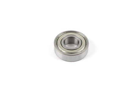 Rear bearings for K 9804 K 9805