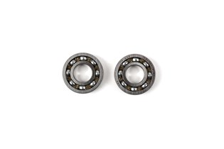 Spare parts set for bearing, K 9832