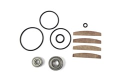 Repair kit, motor for K 9836