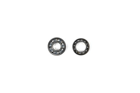 Repair set, bearings for K 9837